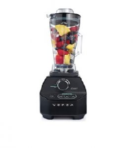 best blenders for smoothies - Oster Versa 1400 watt Professional Performance Blender