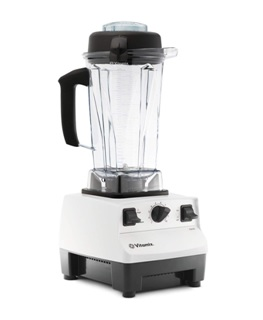 Top 8 Best Vitamix Blender 2019 | Reviews & Buyer's Guide