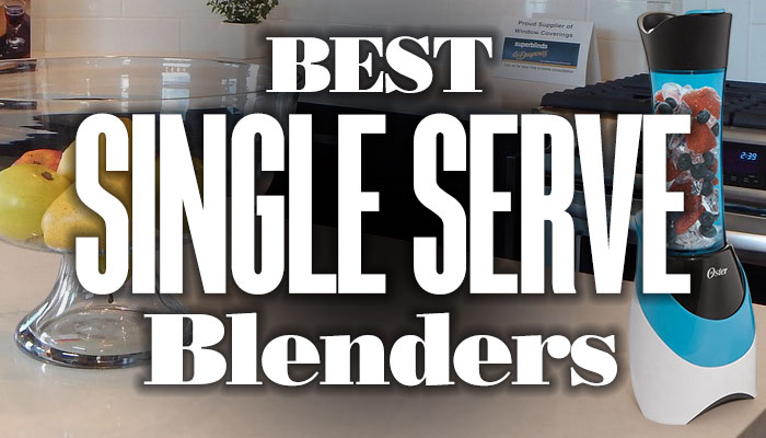 BestSingleServeBlenders