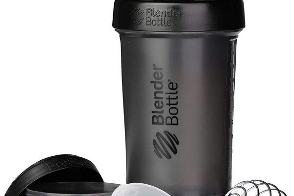 Best Blender Bottles